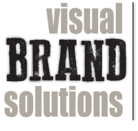 Visual Brand Solutions